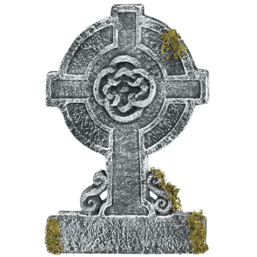 Tombstone Celtic
